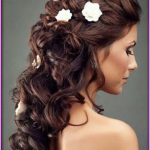 Prom Hairstyles: Hair and Dress Tips Part One, Mood_13.jpg