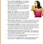 5-easy-dietary-tips-for-effective-and-lasting-weight-loss-19-638.jpg?cb=1491428729