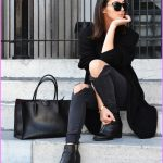 All-Black-Outfit-5.jpg