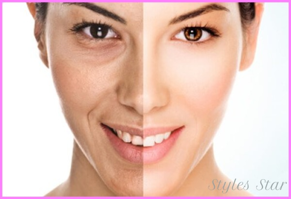 foods-for-healthy-skin-s2-photo-of-womans-retouched-face.jpg