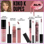 Here are the most used lipstick brands by celebrities_2.jpg