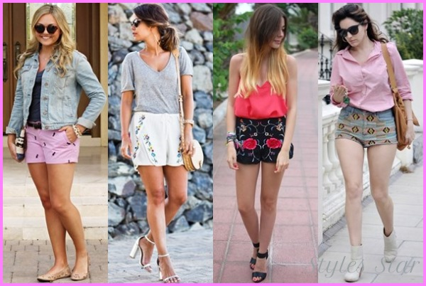 Short-with-Embroideries-Womens-Shorts-Ideas-for-Spring-and-Summer-2014-.jpg