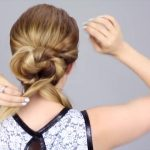 195039s--6039s-updo-inspired-by-dianna-agron 24