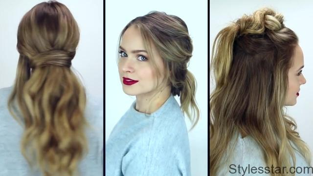 3-tousled-hairstyles-inspired-by-nyfw 50