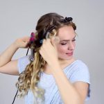 big-ponytail-tutorial--how-to-get-the-volume 11