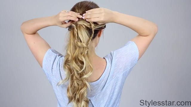 big-ponytail-tutorial--how-to-get-the-volume 25