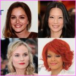 Celeb Hair Beauty Favorites_19.jpg