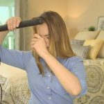 faux-blowout-for-a-weekend-getaway 36