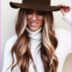 Quick Hairstyles for Hats, Scarves,, Cold Weather_8.jpg