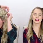 the-2-minute-hairstyle-challenge-with-twist-me-pretty 13