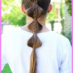 Micro Bubble Braid Holiday Hairstyles_6.jpg