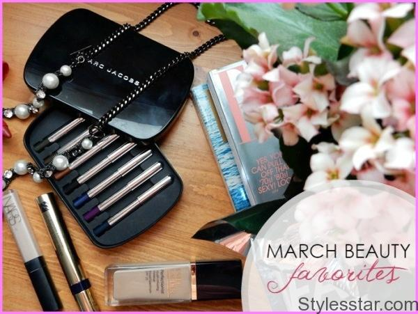 My March Makeup & Beauty Favorites_7.jpg