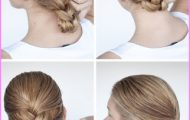 Wet Hair Styles Braided Updo_0.jpg