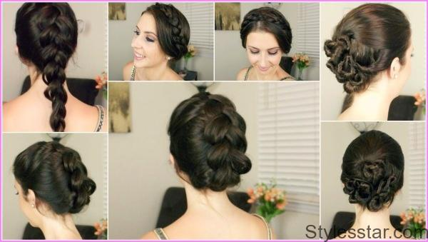 Wet Hair Styles Braided Updo_3.jpg