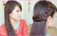 Fold-Over Lace Braid Updo Hairstyle Hair Tutorial_0.jpg