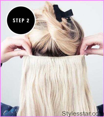 How to Apply Clip-In Hair Extensions_6.jpg