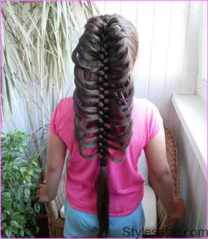Skeleton Braid Hairstyle_3.jpg