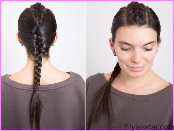Skeleton Braid Hairstyle_8.jpg