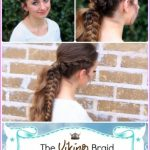 Super Easy Braided Ponytail Hairstyle_9.jpg
