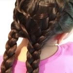 ring braid 32