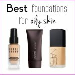 Best Beauty Products For Oily Skin_2.jpg