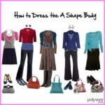 HOW TO STYLE A PEAR SHAPED BODY TRIANGLE BODY_4.jpg