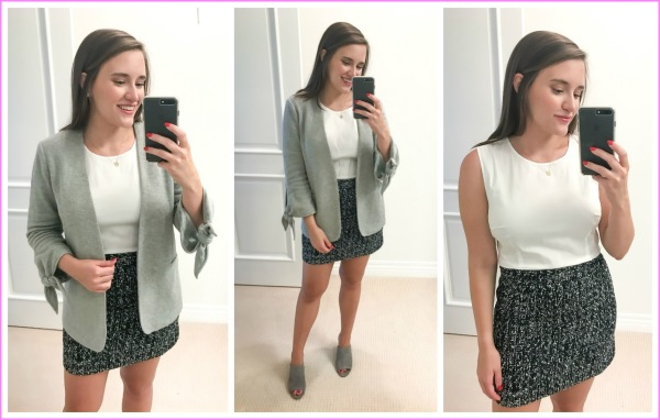Massive USA Fashion Try-On Haul Shopping the Spring Sales Deals_4.jpg