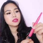 maybelline lip gradation swatches review ombre lips tutorial 32