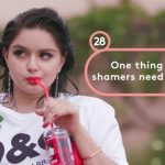 modern familys ariel winter wants you to take back the beach 29 questions 19