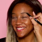 the 5 drugstore brow products beauty pros actually love beauty 13