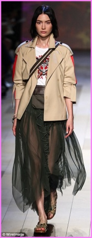 The Insane New Trend of Funeral Styling Fashion_5.jpg