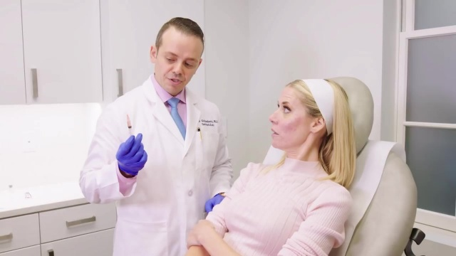 umbilical stem cell treatment the younger games harpers bazaar 18