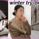 Winter Fashion Try-On Haul Urban Outfitters_13.jpg