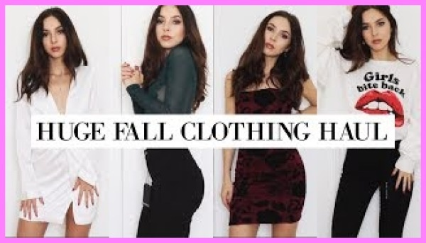 Winter Fashion Try-On Haul Urban Outfitters_4.jpg
