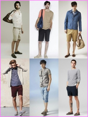 A Mans Guide To Shorts How To Wear Shorts Wearing Mens Shorts With Style_3.jpg