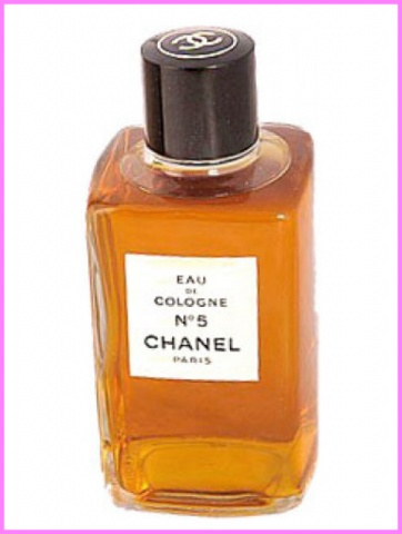 A Man's Introduction To Fragrance Why How To Wear Cologne Perfume Eau de Toilette_3.jpg