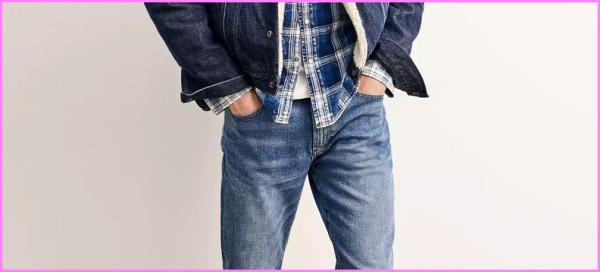 Best Jeans For Body Type What Denim Fits A Man Best Jean Denims Visual Fit_5.jpg