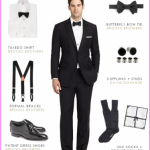 Buy or Rent a Tuxedo Why Men should invest in Black Tie Clothing Male Tux Advice_13.jpg