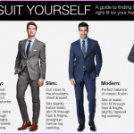 Buying A Suit As A Middle Aged Man Style Color Tips Fashion Tips For Forty Something Men_10.jpg