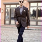 Can Men Wear Suit Jackets Separate From Suit Trousers Male Style Fashion Advice_12.jpg