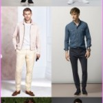 Clothing Tips for Tall Thin Skinny Men Menswear Advice Post for a Man 6 Foot or Taller_23.jpg