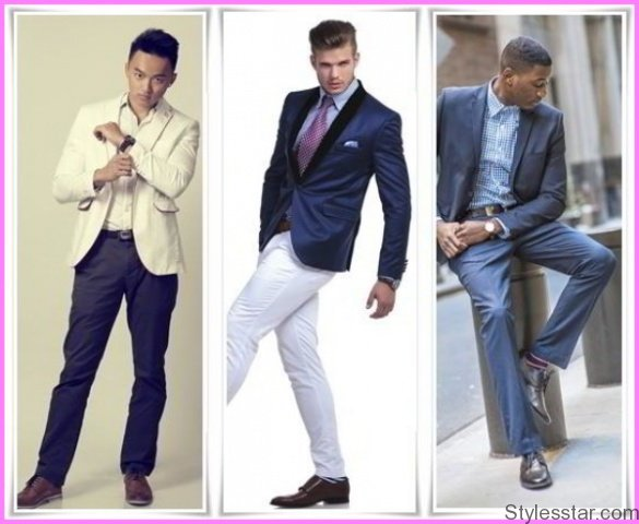 Dating Advice What Clothing Should A Man Wear For An Evening Date Mens Style Tips_9.jpg
