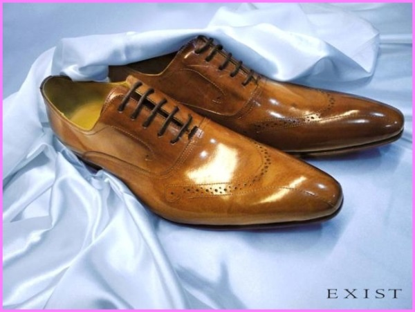 Exclusive-Winter-Leather-Shoe-Collection-2013-For-Men-By-Exist-5.jpg