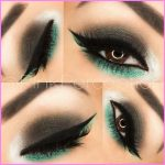 Makeup Ideas Green Eyes_10.jpg