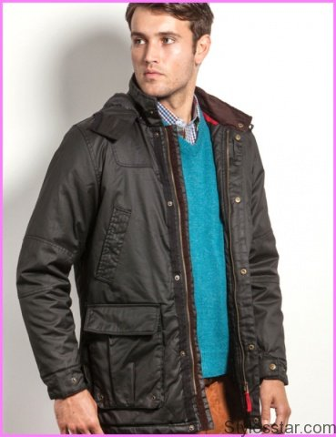 Mens Waxed Cotton Jackets Wax Jacket Styles How To Re-Wax Jacket Buy Waxed Jacket_2.jpg