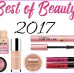 My Makeup Skincare Favorites_15.jpg