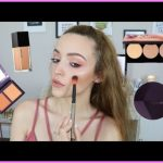 NEW MAKEUP Full Face of First Impressions_31.jpg