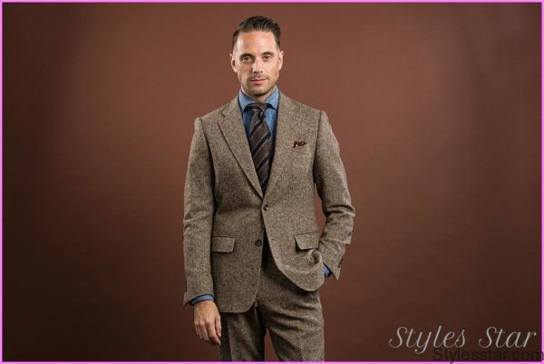Pick Stitching A Sign Of Quality Mens Suits Mens Clothing Build Suit Fabric Fashion Advice_14.jpg