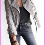 Power Sex Appeal From Suede 5 Tips To Wear Suede With Confidence Suede Leather Jacket Care_9.jpg