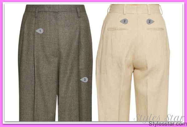 Problems With Mens Pants Excessive Wear Importance of Proper Fit Quality Trouser Fabric_17.jpg